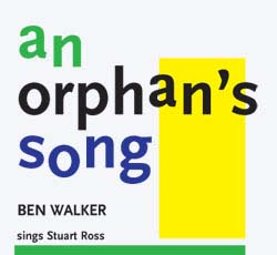 An Orphan's Song